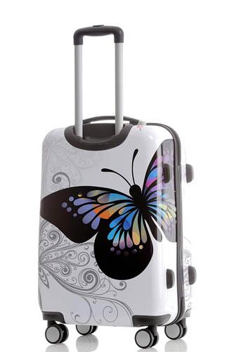 meilleur set valise