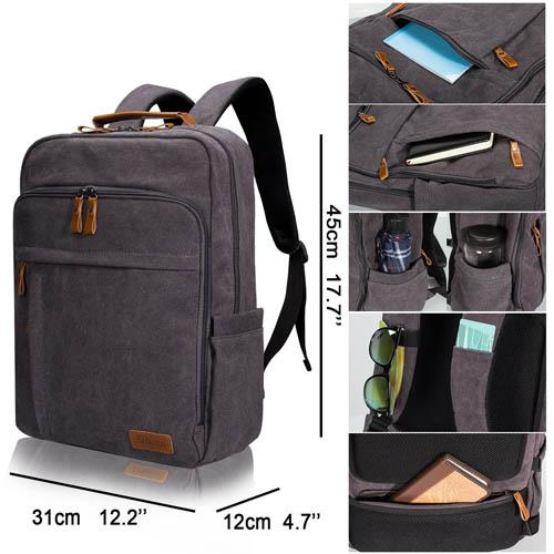 meilleur sac à dos pour ordinateur