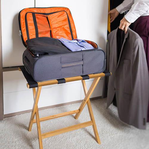 meilleur porte-valise