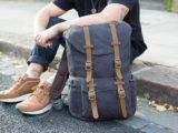 Meilleur sac à dos de voyage