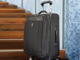 Valise Travelpro