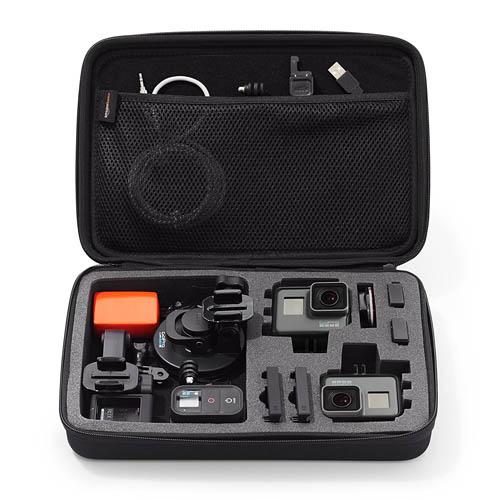 valise GoPro
